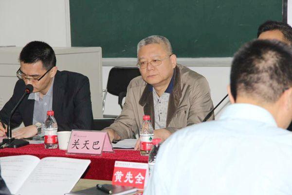 江城区人民法院审判能力与党性修养提升培训班开班报道