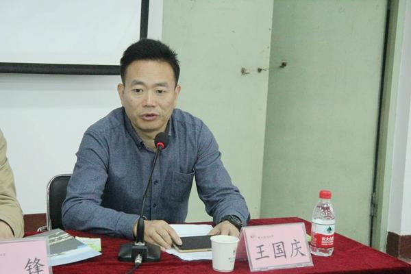 江西省司法厅厅直系统处级领导干部学习贯彻十九大精神暨领导干部素质提升培训班开班报道