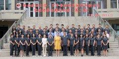 罗平县法院系统审判能力与党性修养专题培训班(第二期)